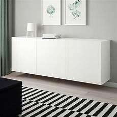 best 197 wall mounted cabinet combination white lappviken