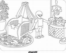 Malvorlagen Playmobil Playmobil Coloring Pages At Getcolorings Free