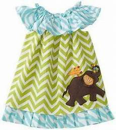 mud pie baby clothes mud pie clothing baby clothes used ebay