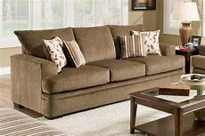 sofas comfortable fairmont designs made to order