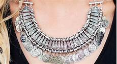 Bajubandh Designs In Silver Try Boho Designs Pieces Inspired By Different Forms Of Art