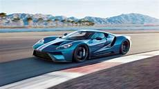 2019 ford gt40 2019 ford gt40 is genuinely plausible to run together with