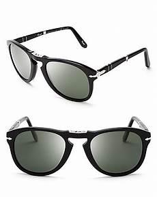 persol suprema sunglasses persol suprema folding polarized keyhole sunglasses