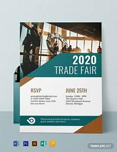 Invitations Companies Free Corporate Event Invitation Template Word Psd