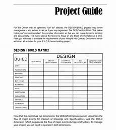 Home Construction Budget Template Construction Budget Template 7 Cost Estimator Excel Sheets