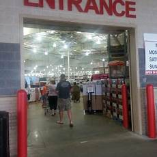 Costco Gainesville Costco Wholesale 153 Photos Amp 103 Reviews Wholesale