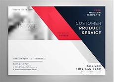 Flyer Designs Templates Free Creative Modern Business Flyer Design Template Download