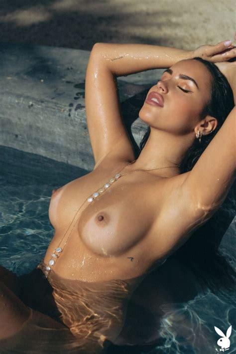 Stephanie Marie Sexy