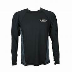 spf shirts for sleeve tormenter spf sleeve shirts tackledirect