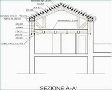 tetto a padiglione copertura in legno dwg e tetto in legno a padiglione tetto