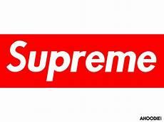 supreme logo logos logos supreme brand logos supreme logo