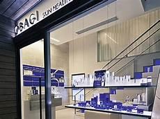 Obagi Skin Health Institute Obagi Skin Health Institute Usa Arc