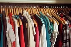 hang clothes hanging clothes keljackson