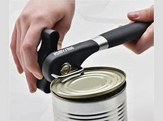 Best Can Openers Top 10