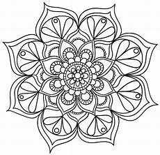desenho mandalas ba 250 web mandalas para colorir