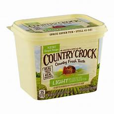 Country Crock Light Shedd S Spread Country Crock Light 28 Vegetable Oil