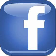 Facebook Logo For Business Card Facebook Twitter Icons For Business Cards Driverlayer