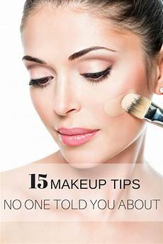 eye makeup tips archives infinite lash us