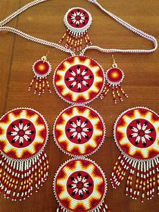 pin by lakeishia wallace on choctaw beadwork beadwork