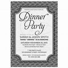 Sample Invitation For Dinner Anniversary Invitations Anniversary Dinner Invitations