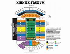 Many Rows Kinnick Stadium Seating Chart 20 Luxury Gillette Stadium Seating Chart With Seat Numbers