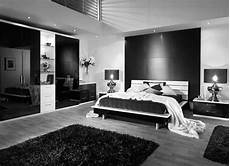 Black And White Modern Bedrooms Absolutely Spectacular Modern Black And White Bedroom