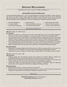 How To Send Resumes What Color Resume Paper Should You Use Prepared To Win