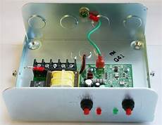 Hydrostat Low Water Light Low Water Cut Off Control Units Recalled Due To Assembly