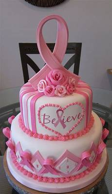 Breast Cancer Cake Designs Breast Birthday Cakes