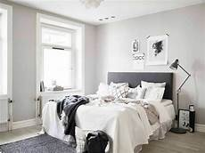 Scandinavian Bedroom 45 Scandinavian Bedroom Ideas That Are Modern And Stylish