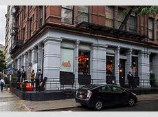 Cheetos pop up restaurant is real ? and it?s ?classy?
