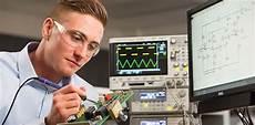 Technology Engineer Electrical Engineering Jobs In Canada 2017 Engineering