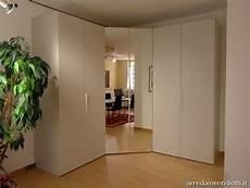 armadio con cabina spogliatoio armadio simple con angolo spogliatoio in prezzo affare