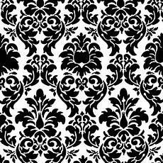 Free Damask Background Doodlecraft Freebie 1 Gorgeous Damask Invitations