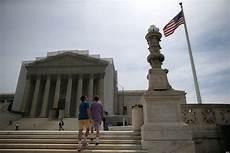supreme court ruling on doma supreme court doma ruling updates on major