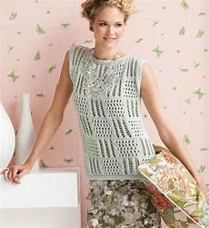 knitting summer knit lace top patterns for summer