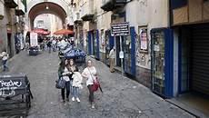 libreria guida portalba napoli i mercati segreti di piazza dante