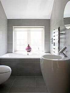 ceramic tile ideas for small bathrooms bathroom porcelain tile home design ideas pictures