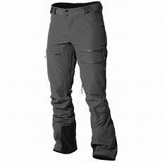 Pantaloons Size Chart Trew Gear Powder Pantaloons Women S Evo