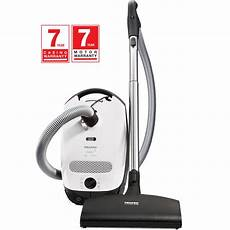 miele vaccum cleaners miele vacuum cleaners powerful floorcare solutions