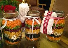 gifts soup in a jar easy