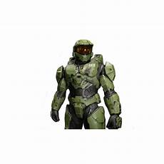 anyone need a png of new chief halo