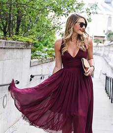 fall wedding guest dress guide visions of vogue