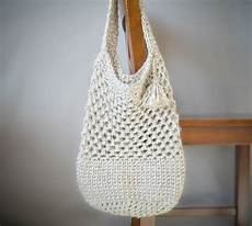 camel bag crocheted bag pattern in a stitch