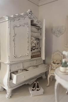 ladari antichi in legno armadio shabby chic top cucina leroy merlin top cucina