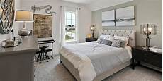 spare bedroom ideas 7 creative spare room ideas for your bedroom gehan