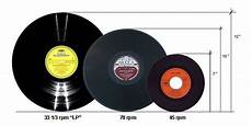 Vinyl Record Condition Chart Music History Monday I Don T Know About You But I Ve