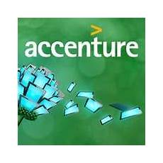 Accenture Digital Get Accenture Digital Microsoft Store