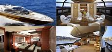 history supreme yacht the most expensives in the world boost my knowledge