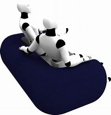 Air Sofa For Cing Png Image by Deluxe Air Quot Multi Use Sofa Quot On Behance